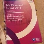 LTC for HSC - delegate guide